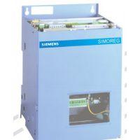 供应西门子直流调速器6RA70 6RA28 6RA24 6RA23维修