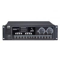 供应声酷(SK):KB-930前级功放