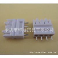 110跳线架卡快/IDC卡线端子/接线端子/接线柱