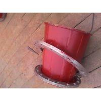 变径陶瓷管