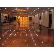 华玉地板打蜡/专业的华玉专业的地板打蜡专家/欢迎来电对比价格