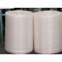 江苏厂家专业生产气泡膜 各种规格气泡膜 缓冲防震效果 规格不限