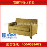 新款推荐 休闲简约小户型客厅沙发组合 简约可拆洗布艺沙发