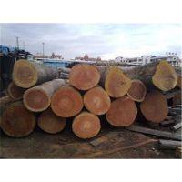 四川菠萝格|印尼山樟木防腐木|防腐木加工厂|防腐木
