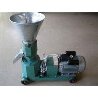 【高产】玉米秸秆压块机/秸秆煤炭成型机/秸秆燃料颗粒机/秸杆机