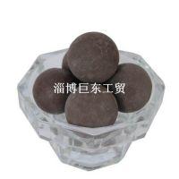 求购磁能球保健球和磁疗保健净水材料专用行业巨东厂家热卖中