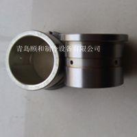 青岛颐和供应LG20螺杆机主轴承