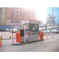 长沙智能门禁考勤一卡通系统近距离停车场收费系统