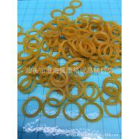 04橡胶圈橡皮筋弹弓玩具配件辅料