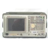低价出售R3265|Advantest|8G|频谱分析仪|*宏鑫电子