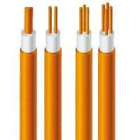 成都低压电力电缆批发 成都电力电缆生产厂家 【南缆电缆】