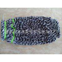 再生拖把棉纱 超细纤维拖把纱 摩擦纺纱 优质气流纺纱 厂家直销