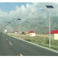 云南太阳能路灯用电池板100W多晶电池板单晶电池板