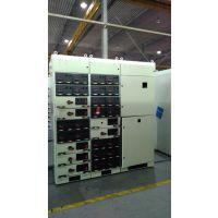 MNS抽屉柜覆铝锌板型材制作
