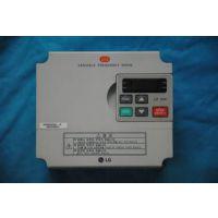 西门子施耐德 ABB OMRON一级代理,A-B CLIPSAL E H 代理商以下产品现货