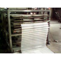 江西斜管填料,沉淀设备直径35,50,80六角蜂窝斜管填料