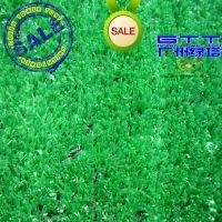 人造草坪 景观绿化 人造草坪 仿真塑料人造草皮