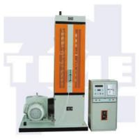 弹簧疲劳试验机TPJ-系列(机械式)