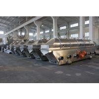常州力马-鸡精(鸡粉、菇精)振动式流化床干燥生产线、ZLG-4.5×0.6复合调味料