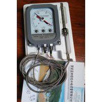 指针式温控器BWY-803A(TH)/XMT-288F温度指示控制器哪里有