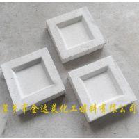 微孔陶瓷过滤砖价格 高效微孔陶瓷过滤砖板 精填牌水处理材料
