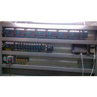 西南华尹,台湾永宏,伺服电机,PLC可编程控制器