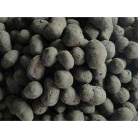 泰安陶粒建筑陶粒质量可靠