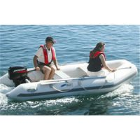 充气艇-挂机充气艇批发零售