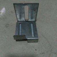山东锁良不锈钢一体板锚固件幕墙配件介绍