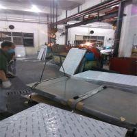 可热处理强化7A03铝板超硬铆钉用铝合金7a03高硬度铝棒切削性能好