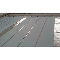 华阳电地暖系统对比空调取暖的七个优势