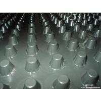 福州车库塑料夹层板'地下室顶板排水板'厂家