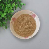优质酵母自溶粉,哪里有提供好的酵母自溶粉