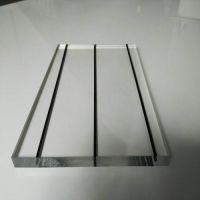 厂家供应PC阳光板 PC耐力板 13534480005