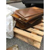 供应漳州琥珀色PEI板|南平PEI板批发价|惠优PEI板用途