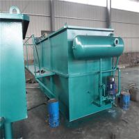 工业污水处理系统、黄骅市工业污水处理、诸城春腾环保