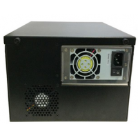 广东省代理现货供应研祥IPC-620H第四代紧凑型高性能工控机