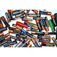 回收电池怎么计算_绿润回收(图)_广州回收电池什么价格