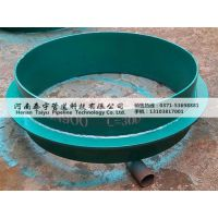 钢性防水套管、钢性防水套管、泰宇制造