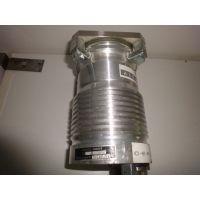 Alcatel MDP5011分子泵维修,阿尔卡特MDP5011分子泵维修