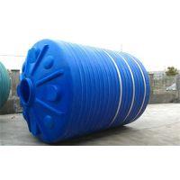 武汉诺顺(在线咨询)、青山塑料水箱、塑料水箱