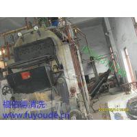 导热油系统清洗 设备清洗 化工设备清洗