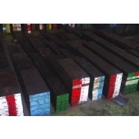 SGT模具钢批发,SGT模具钢价格
