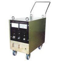 宏亮CYD-5000多用便携式探伤仪 磁粉探伤