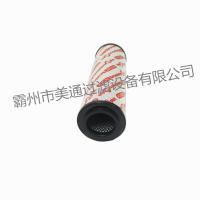 0850R010BN4HC 精品推荐贺德克滤芯