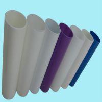 PS吸塑片材 塑料片材 环保片材