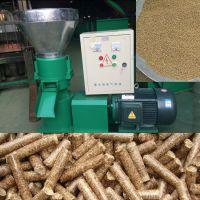 小型饲料颗粒机,农业颗粒机,家畜饲料颗粒机