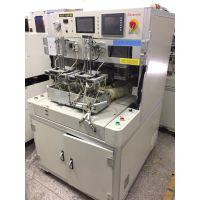 韩国 MSTECH Depenalist DLP-T PCB 基板分板机