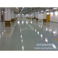 环氧树脂地板漆,工业地坪漆,工业厂房地板漆施工