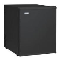 供应奥达信冰箱BCH-45B 风冷抽屉式冷藏冰箱